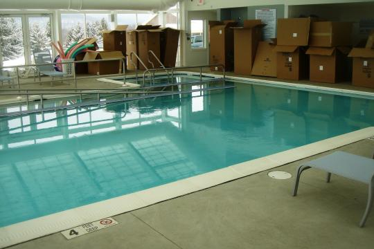Pool Design Projects Aquattica Pools And Water Parks