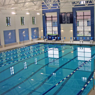 Aquattica pool design services for Pool design regrets